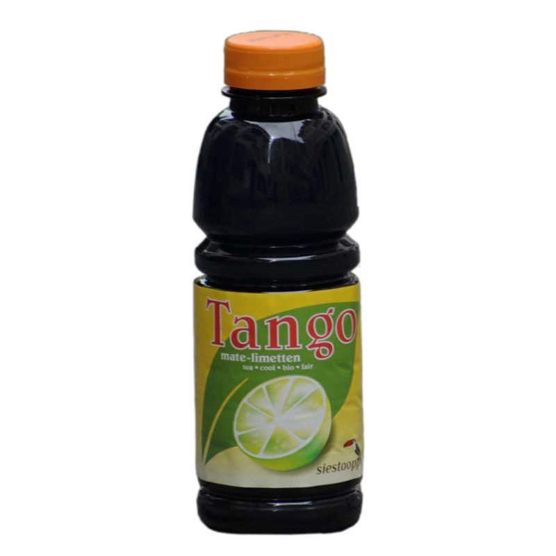 TANGO Mate-Tee Limetten