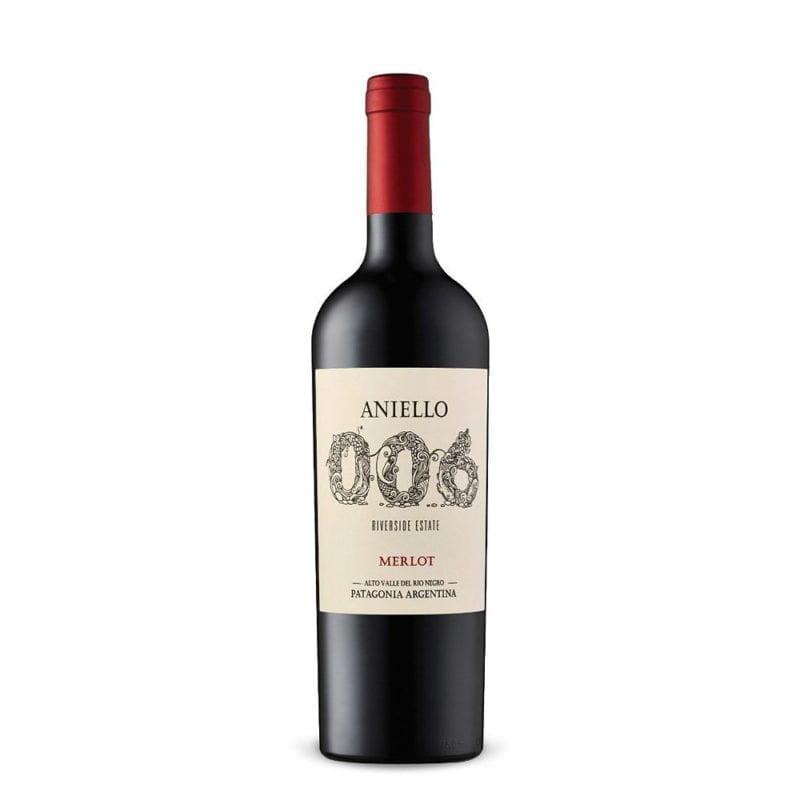 Aniello 006