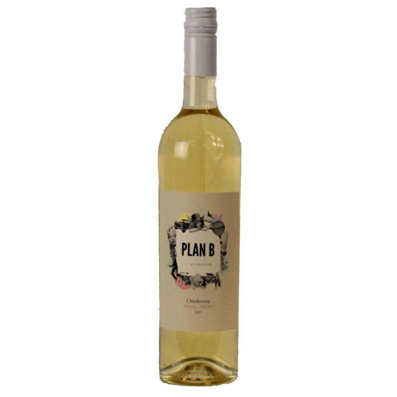 Plan_B_Chardonnay