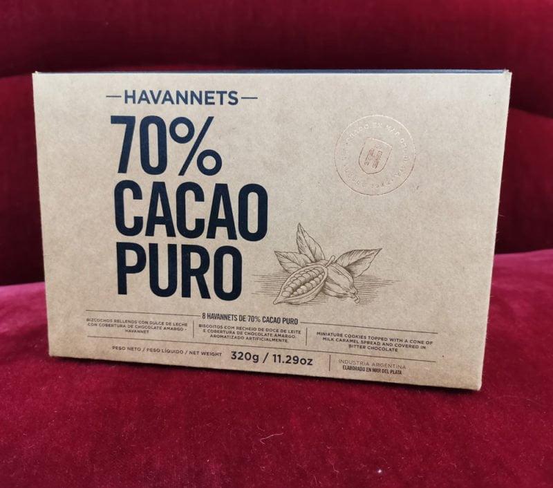 cacao_70%