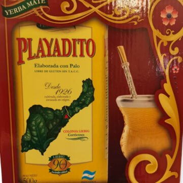 Kit Playadito